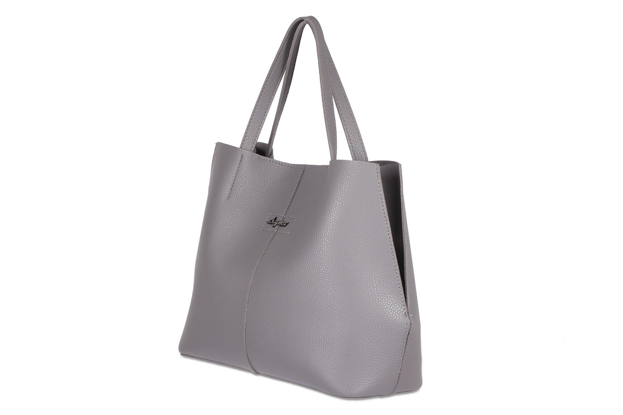 54800a31230512 Klasyczna torebka damska miejska do codzinnych stylizacji, cena ...