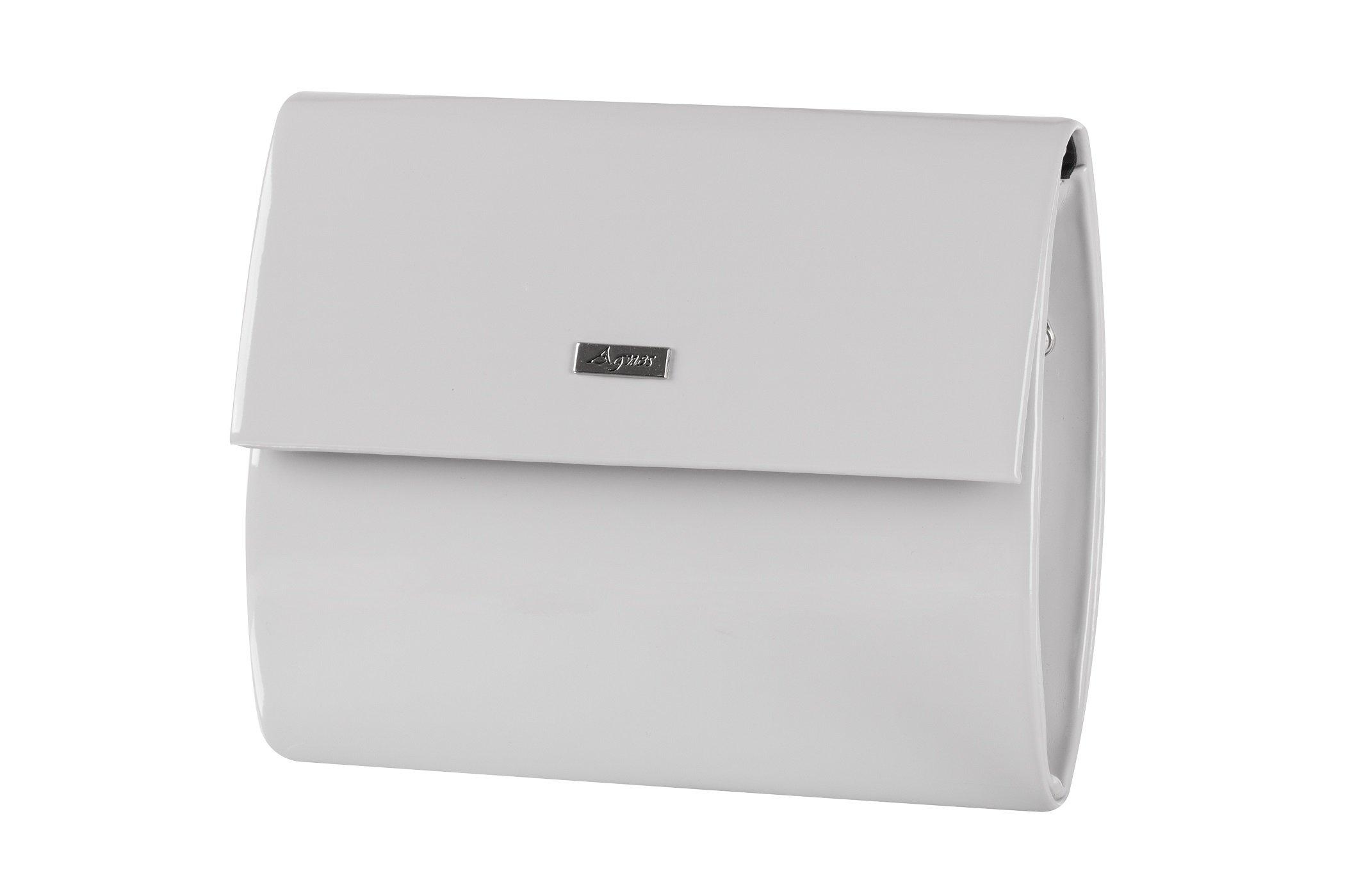 a76249418b414 Mała elegancka wizytowa kopertówka damska, cena - sklep | MB CLASSIC BAG