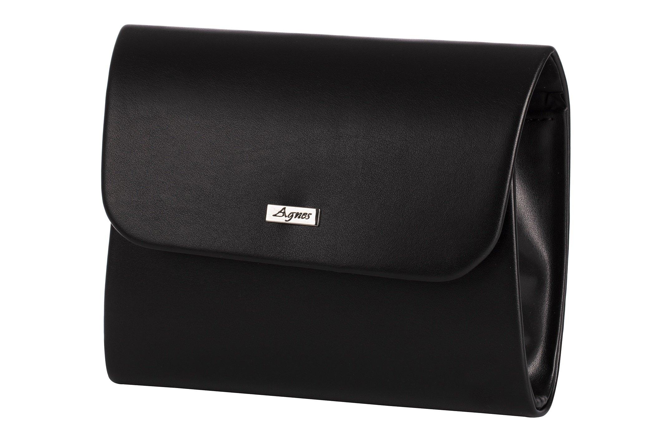 de7dab4cd08e1 Modna damska torebka wizytowa mała, lakierowna, cena - sklep | MB ...