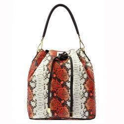 d19a2531bd6b0 Galanteria damska - torebki i portfele damskie