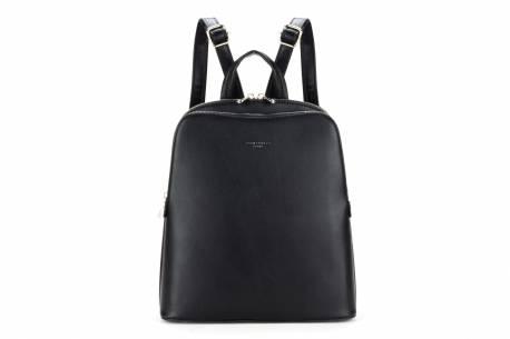 Klasyczny plecak plecaczek damski David Jones